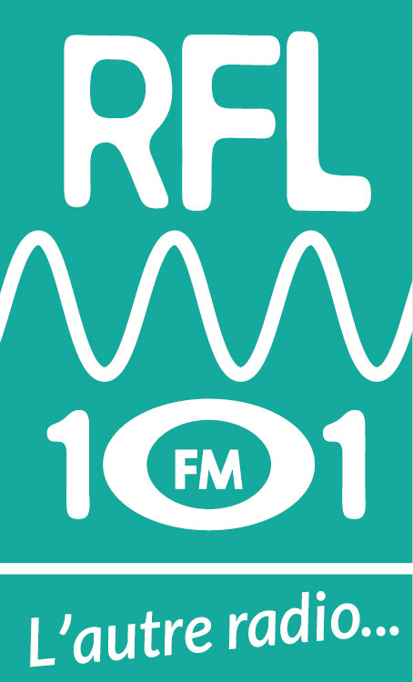 Podcasts de RFL101.fr - L'autre radio...